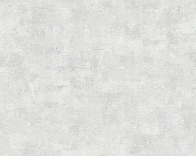 Plaster Wallpaper in Grey design by BD Wall | Wallpaper ...