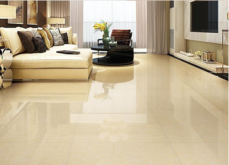 High-grade-fashion-Living-room-floor-tiles-800X800-tile-floor-non - living room floor
