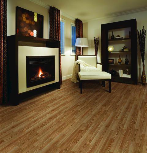 Tarkett Occasions Laminate Flooring Italian Walnut Floor