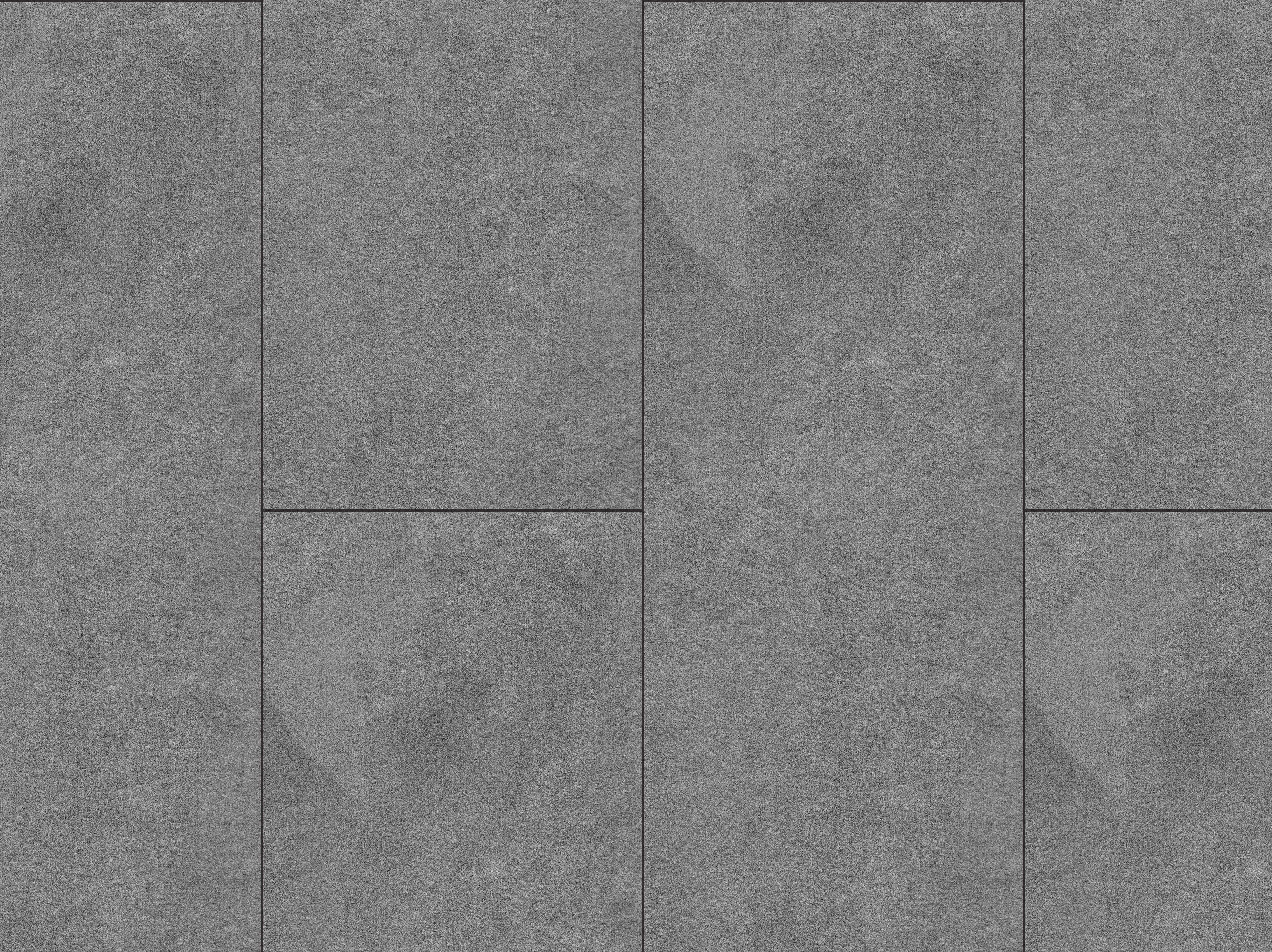 Tiles Design Grey Black Tile Floor Texture And Dark Grey Tile Texture