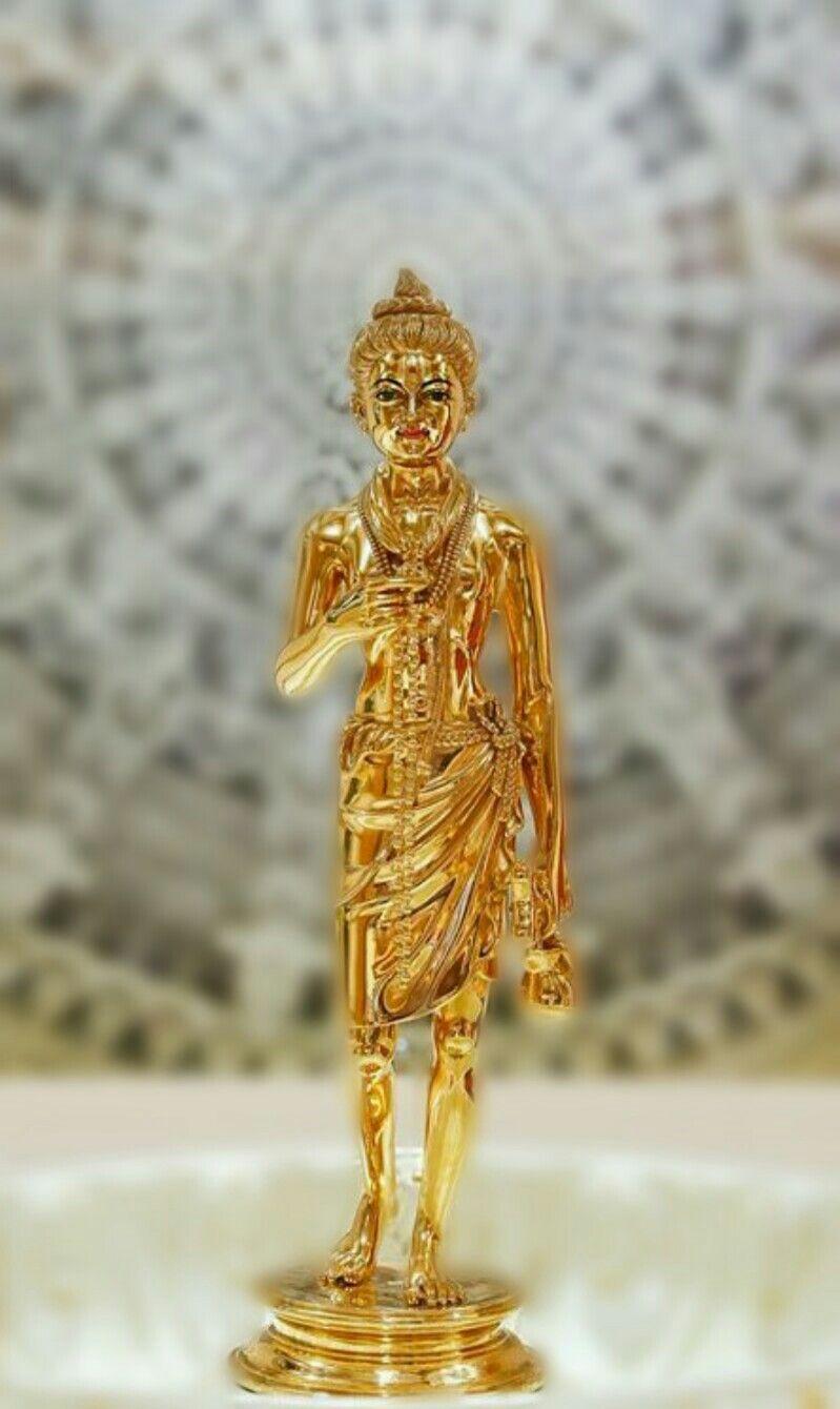 Ghanshyam Maharaj Wallpaper Hd Nilkanth God Pinterest