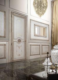 luxury italian doors, italian doors, luxury wooden italian ...