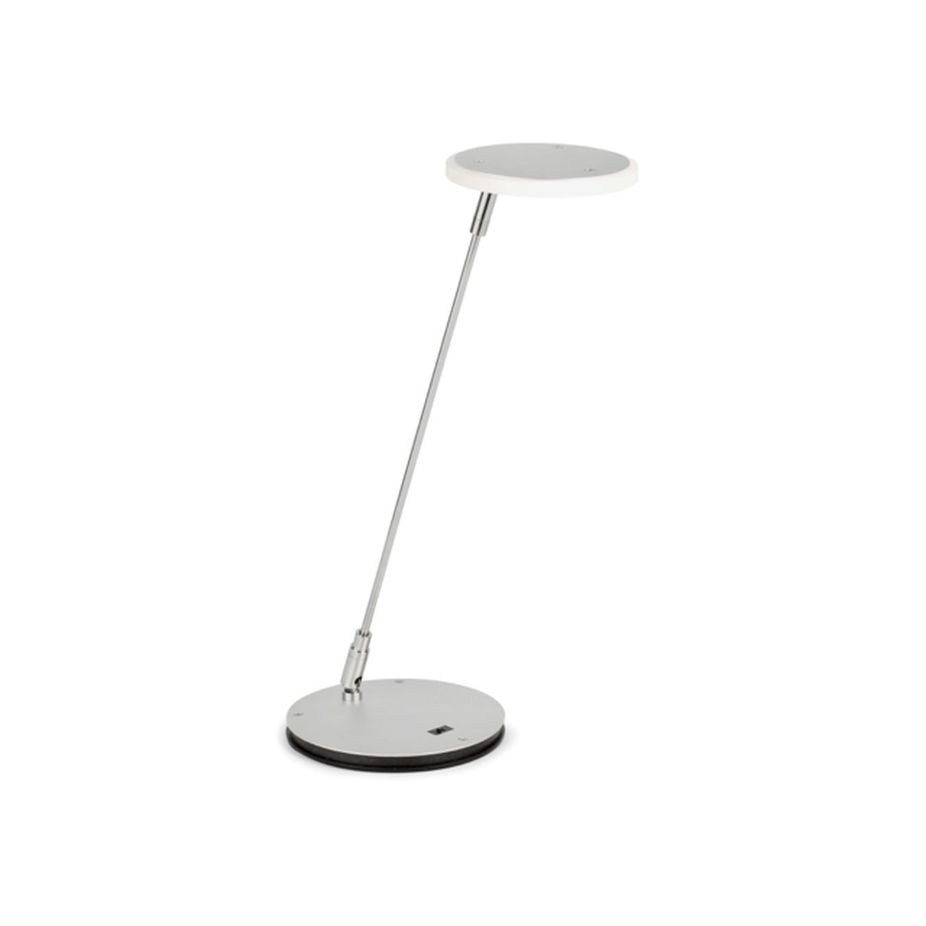 Lampara Led Escritorio Lámpara De Mesa Escritorio Con Led Iluminacion Lamparas