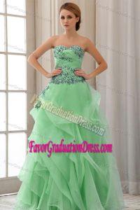 Prom Dresses For 6th Grade - Prom Dresses 2018