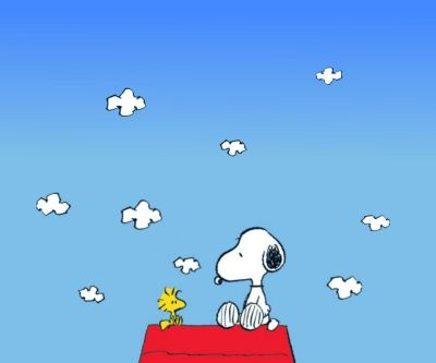 snoopy wallpaper - Buscar con Google | Snoopy | Pinterest | Snoopy, Snoopy cartoon and Snoopy comics