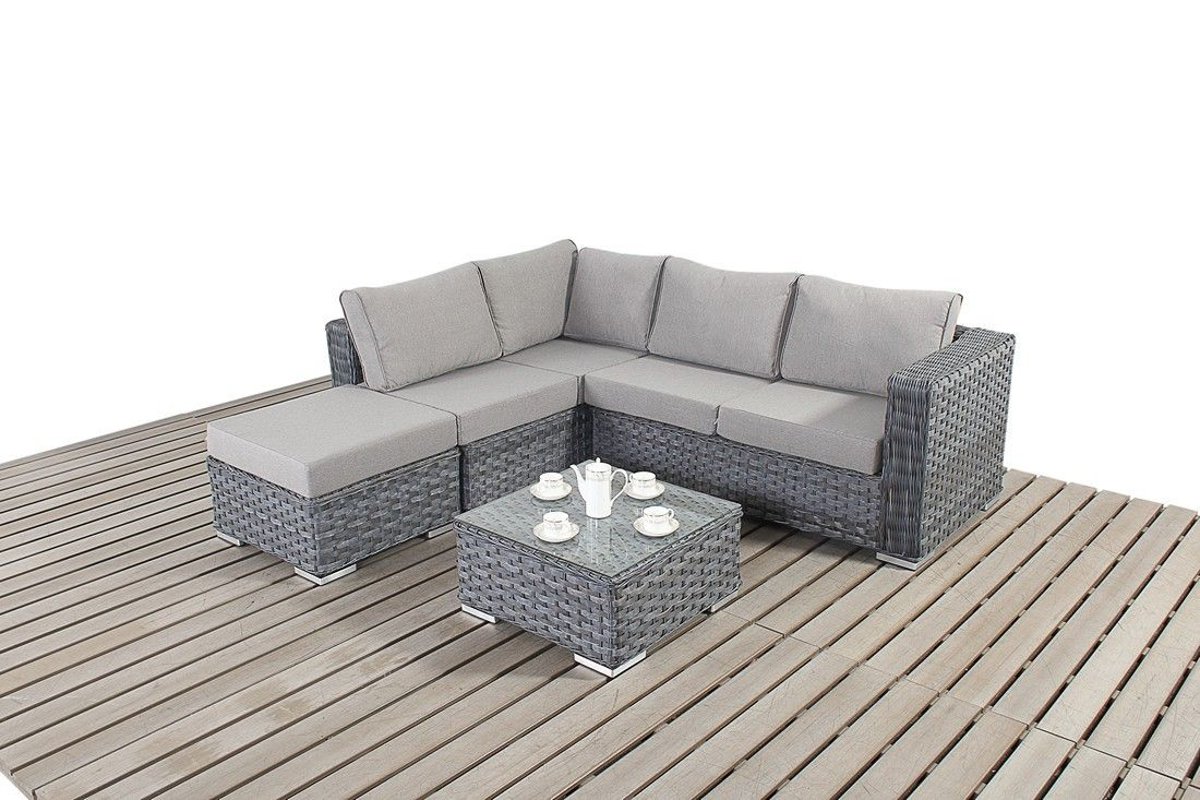 Garden Sofa Two Seater Http Bonsoni Bonsoni Small Corner Sofa Colour Grey
