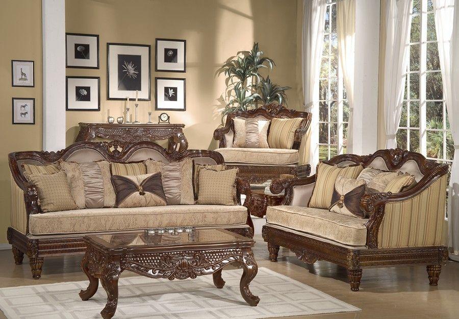 Formal+Living+Room+Furniture pomona formal living room set the - formal living room chairs