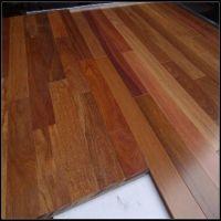 Cumaru(Brazilian Teak) Solid Hardwood Flooring | Cumaru ...