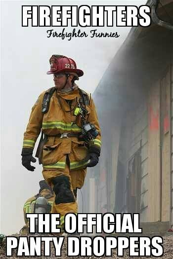 Firefighter Quotes About Courage Wallpaper Origional Panty Droppers Firefighter Emergency Services