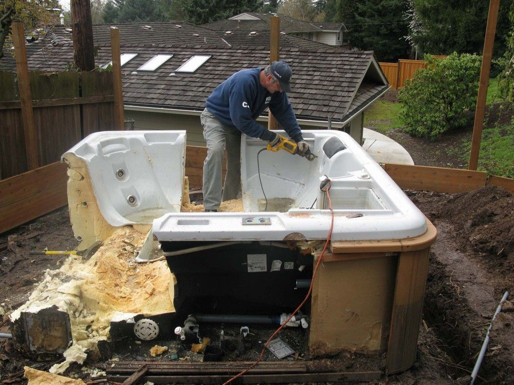 Jacuzzi Pool Repairs Hot Tub And Spa Repairs Http Spafix Co Uk