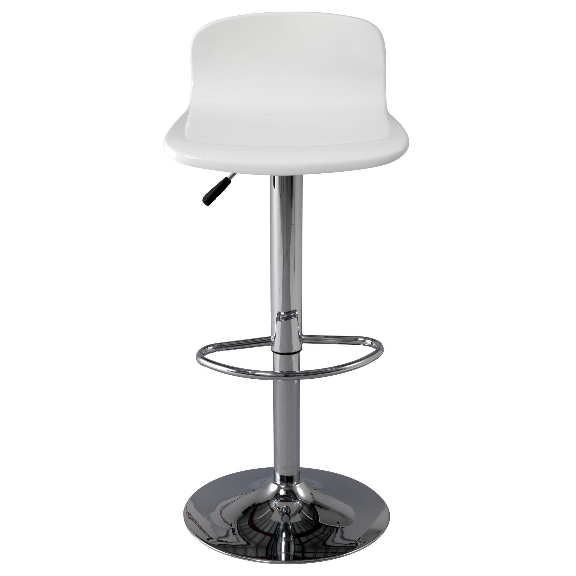 Alinea Creteil Tabouret De Cuisine Alinea Beautiful Alinea Meuble Bar
