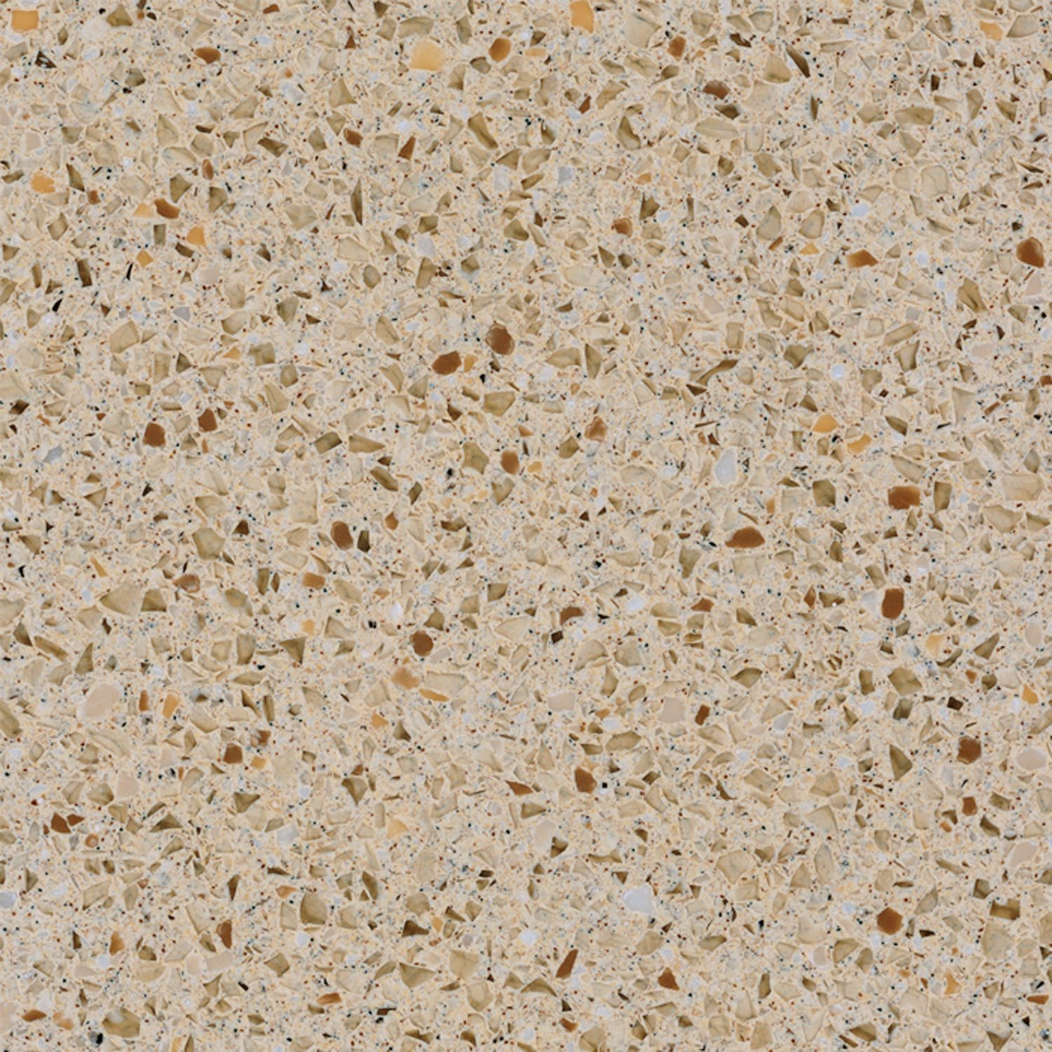 Allen Roth Quartz Countertops Allen 43 Roth Quartz Countertop Overlake From Lowe 39s