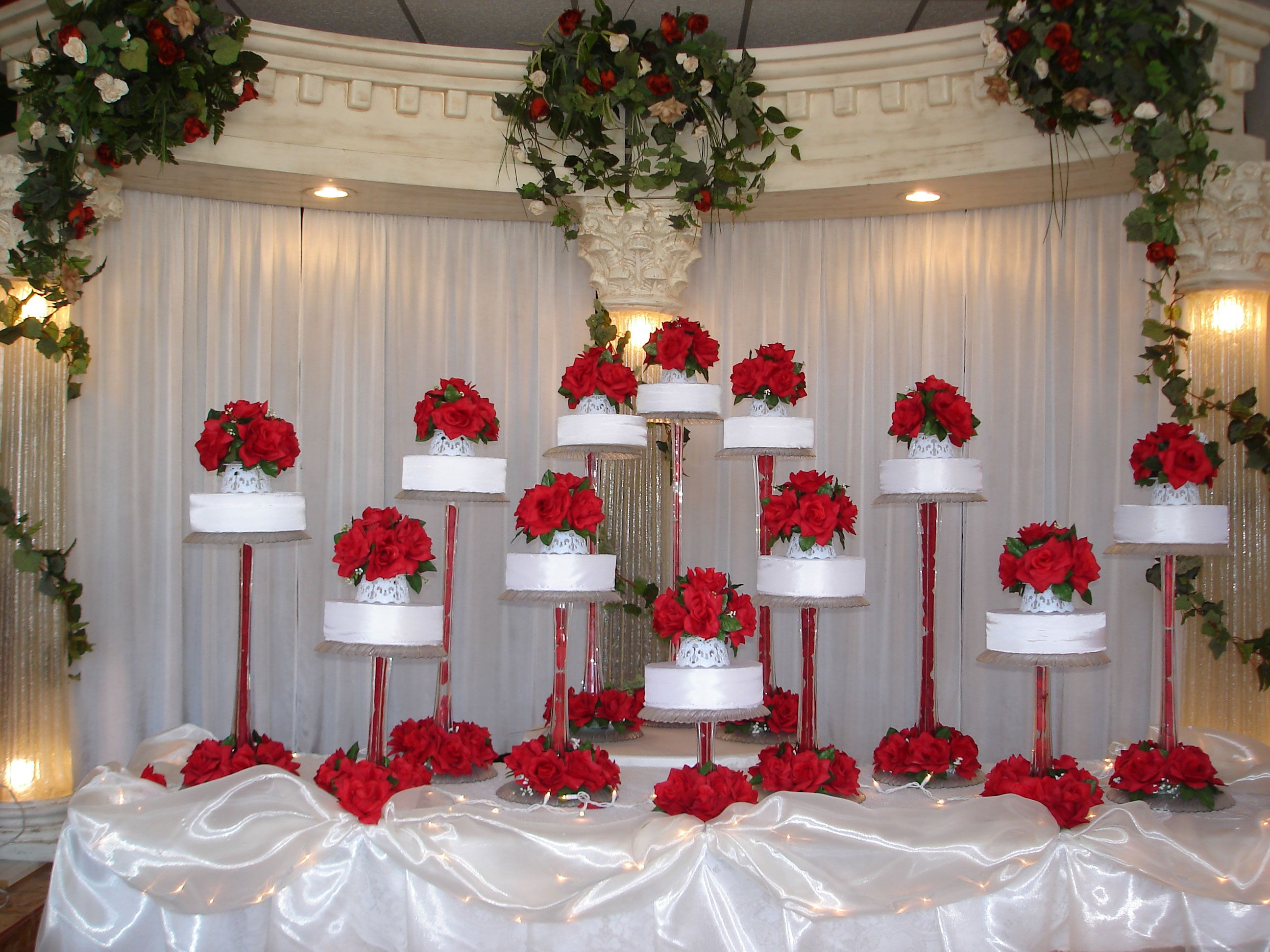 Decoraciones Gramar Salon Decoraciones Decoraciones Bodas Pictures The