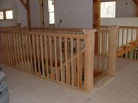 railings-for-indoor-stairs-3-interior-wood-railing-systems ...