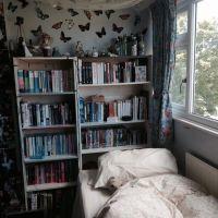 bedroom grunge vintage tumblr - Recherche Google ...