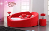 heart shaped beds - Google Search | BEDS and Bedrooms ...