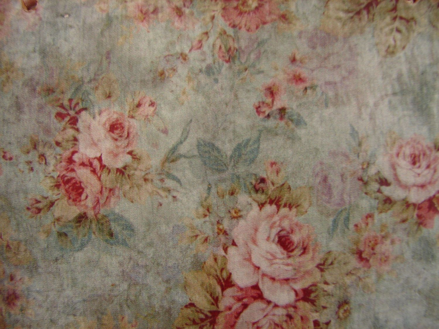 Vintage Style Wallpaper Gorgeous Design Vintage Floral Wallpaper Image French