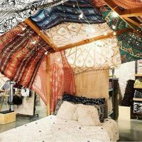 Best 25+ Tapestry ceiling ideas on Pinterest | Ceiling ...