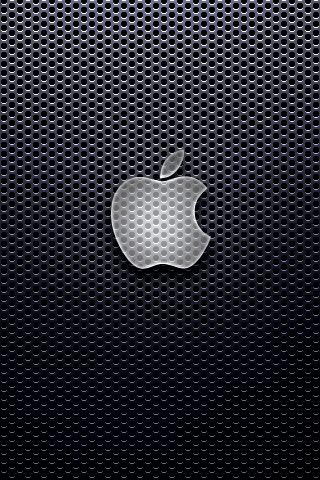 Iphone 6s Carbon Fiber Wallpaper Sfondi Per Iphone Dal Classico Blu Al Segnalibro Apple
