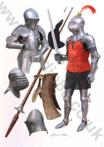 Knights Templar Wallpaper Iphone Gallery Medieval English Knights