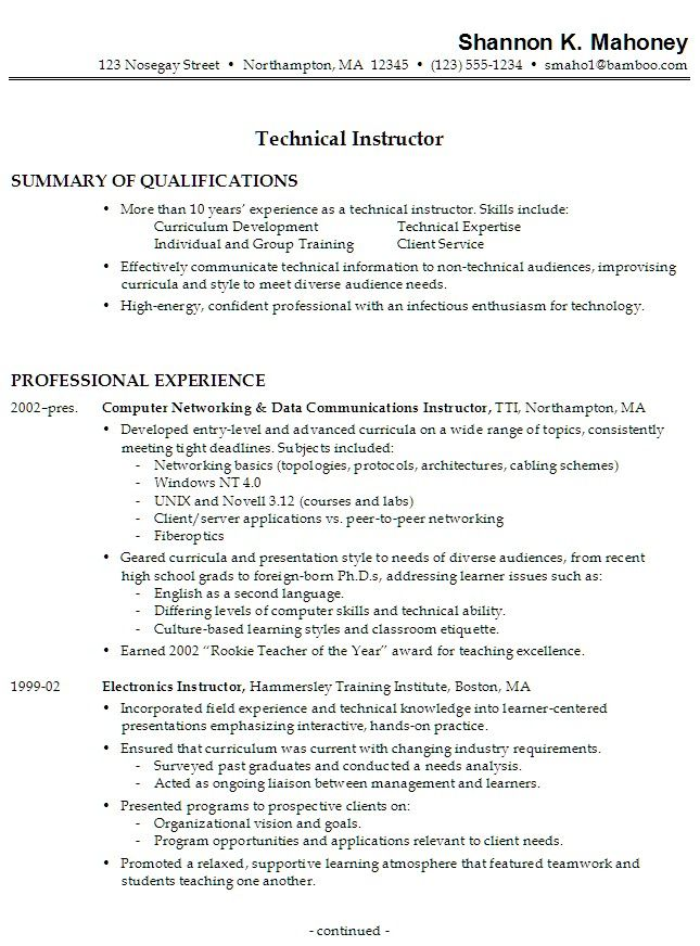 accounting resume with little experience internships internship search and intern jobs with sample resume high school