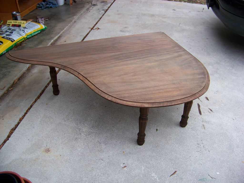 Coffee Table With Lid Piano Lid Coffee Table Legs Pianos And Baby Grand Pianos
