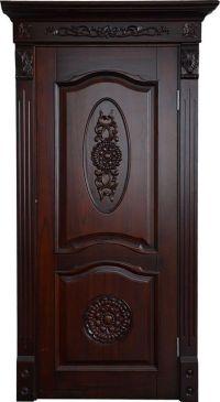 home depot wood doors exterior   solid wood doors ...