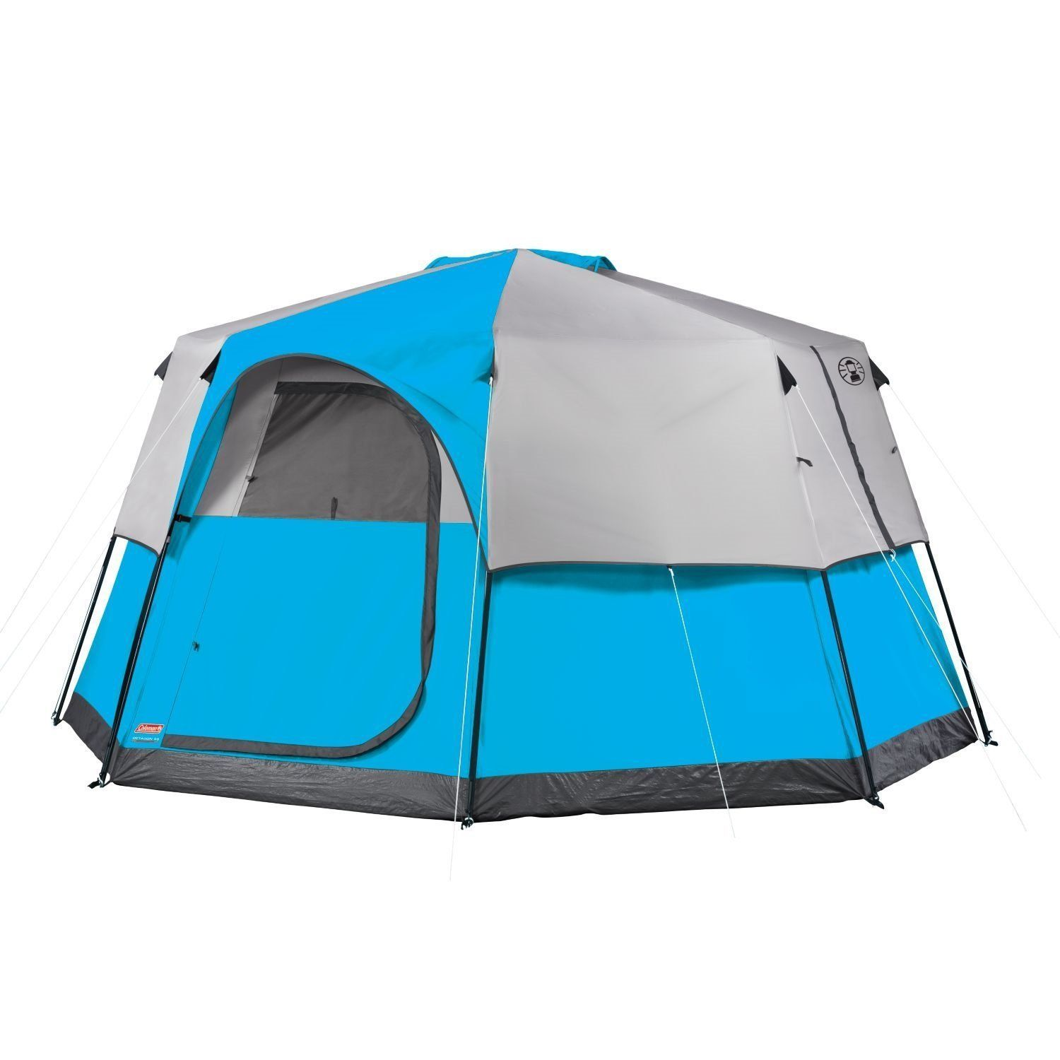 1 Persoons Pop Up Tent Coleman 8 Man Pop Up Tent Coleman Instant Cabin Tent 4 6 8 10