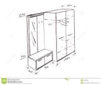 Furniture Design Drawings | Furniture Design Drawings ...