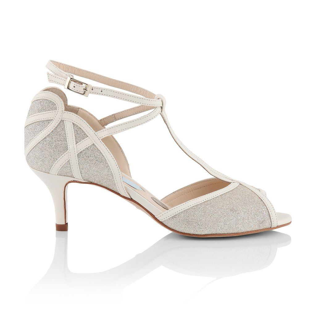 low heel wedding shoes Wedding Shoes Low Heel Bridal Shoes Wedding Countdown Low Heels Ankle Straps Wedding Outfits Wedding Dress Bridal Collection Color Schemes