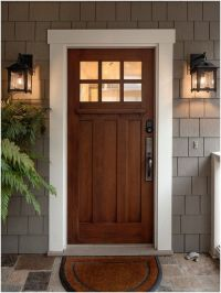 Masonite Steel Entry Door | Home ideas | Pinterest | Doors ...