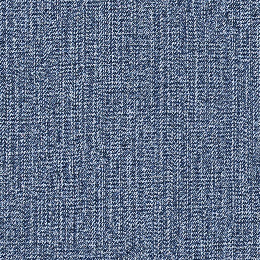Tileable fabric textures 6 jpg 1 024 1 024 pixels textures pinterest prints