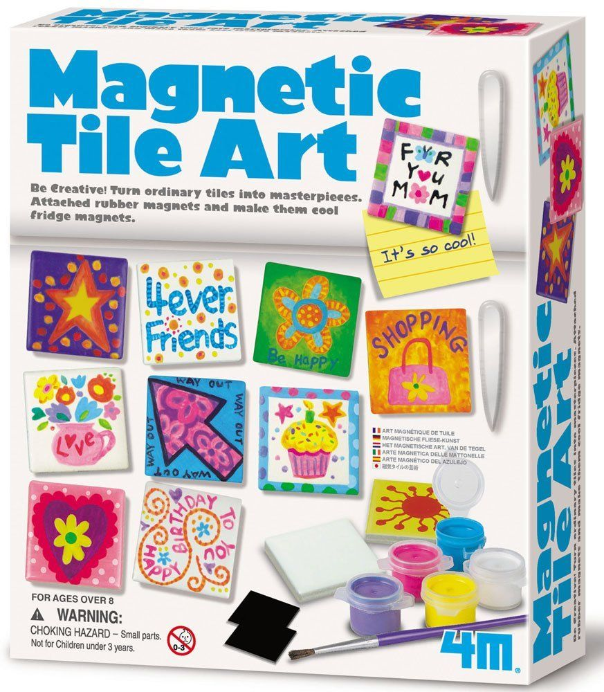 Best crafts for 8 yr old girl - Best Crafts For 8 Yr Old Girl Best Crafts For 8 Yr Old Girl Best