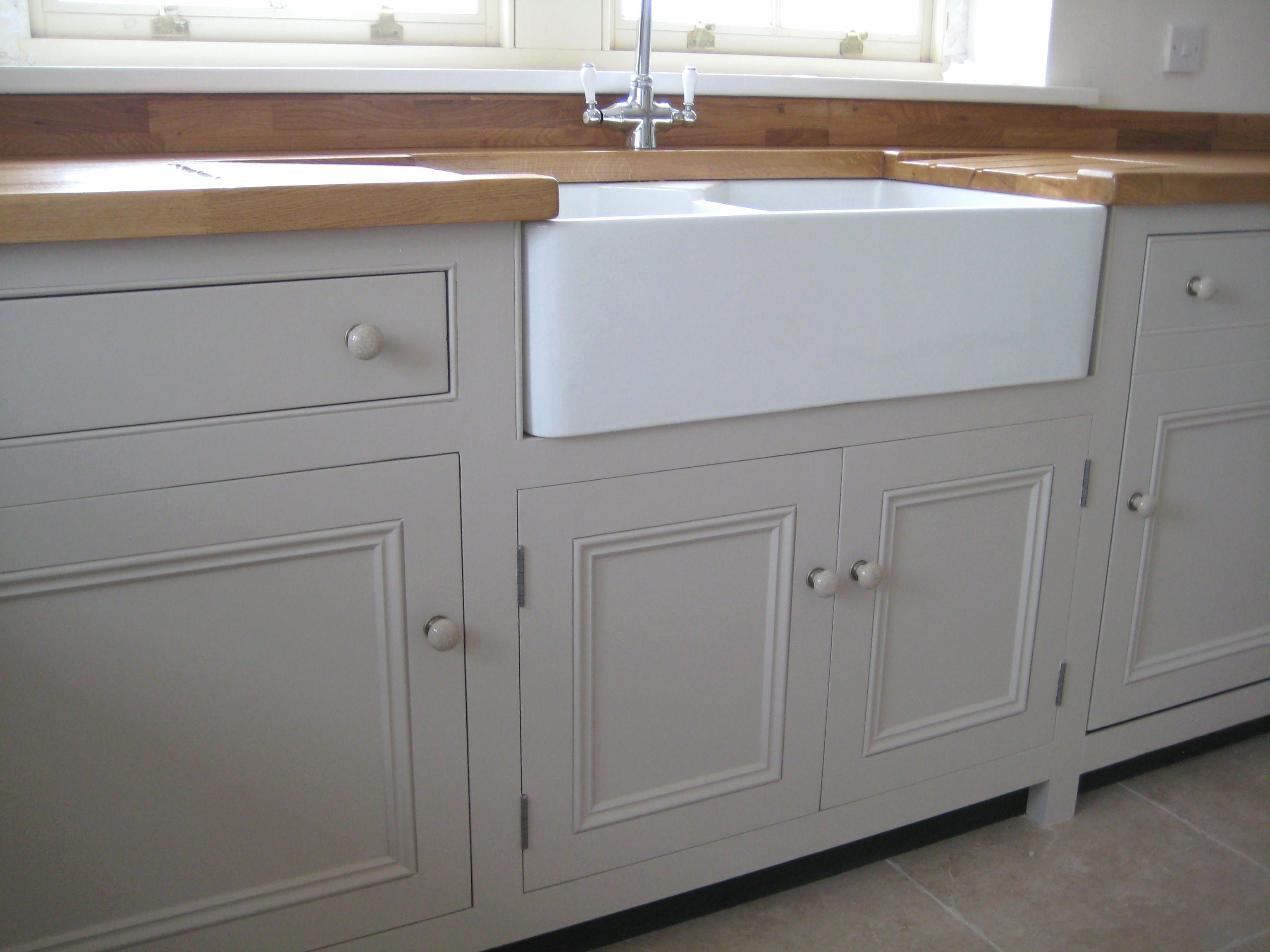 Double Butler Sink Double Belfast Sink Home Sweet Home Pinterest Home