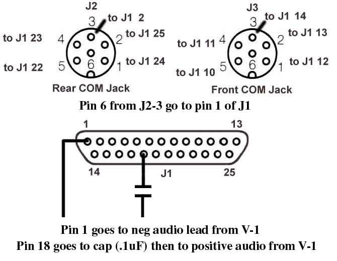 1800 goldwing trike trailer wiring diagram