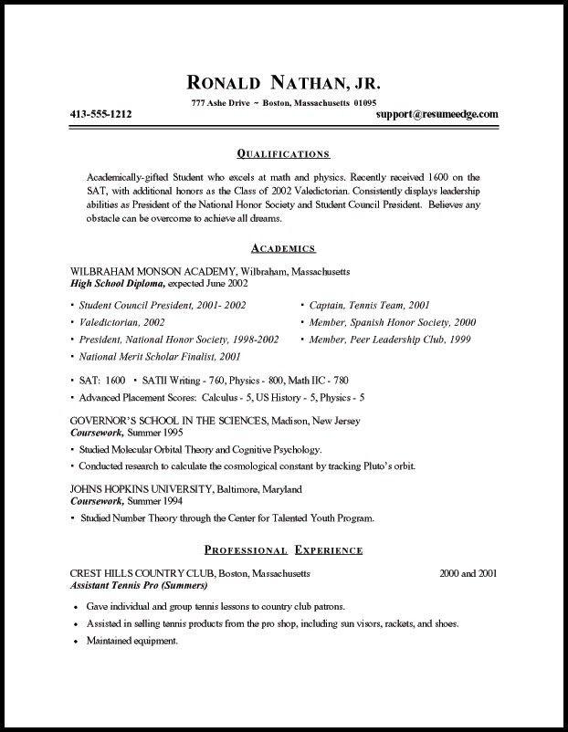 Mechanical Engineering Resume Template - Mechanical Engineering - resume examples for any job