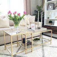 The 25+ best Ikea nesting tables ideas on Pinterest | Nest ...