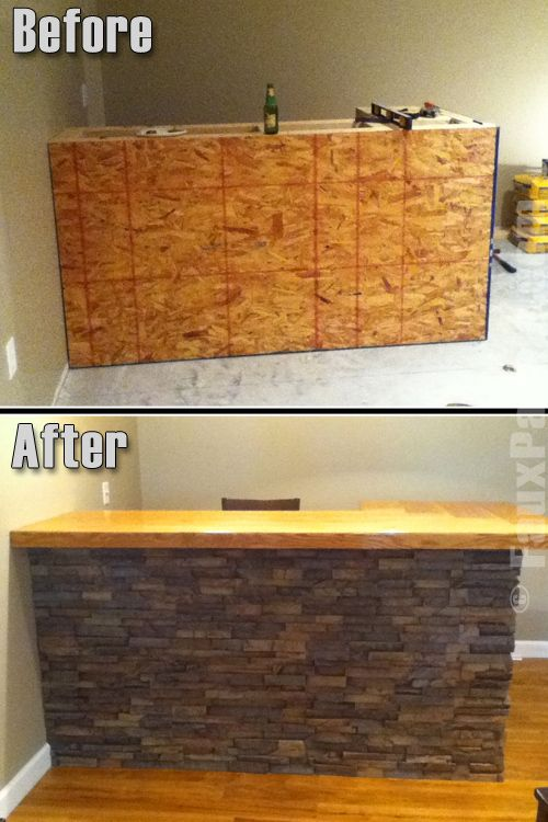 Home Bar Pictures Design Ideas for Your Home Bar Plans - home bar ideas on a budget