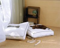 Westin Heavenly Dog Bed | Puppy Love | Pinterest | Dog beds