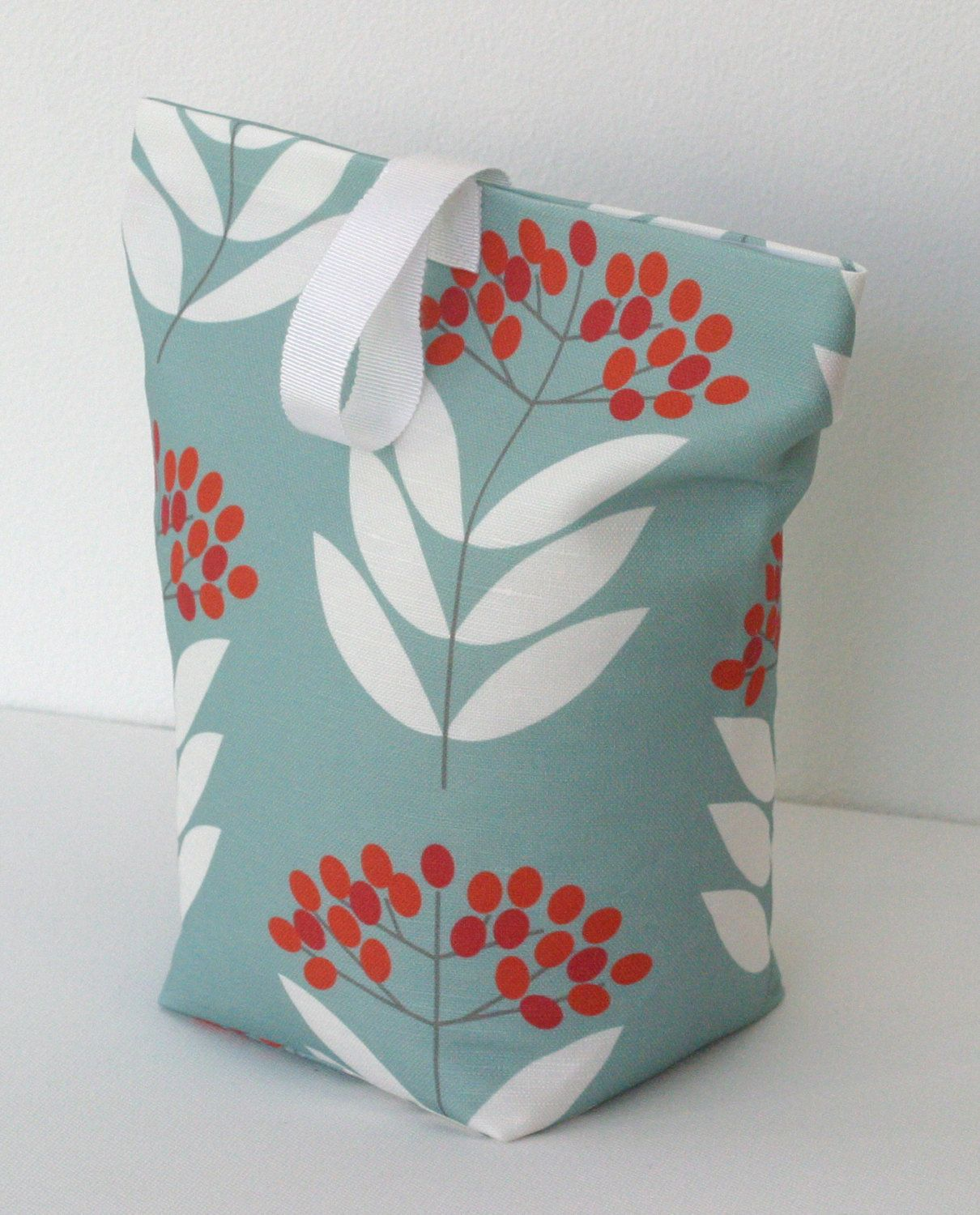 Fabric Door Stopper Fabric 43door 43stop 43 43sea 43green 43elderberry 43by 43louisebrainwood