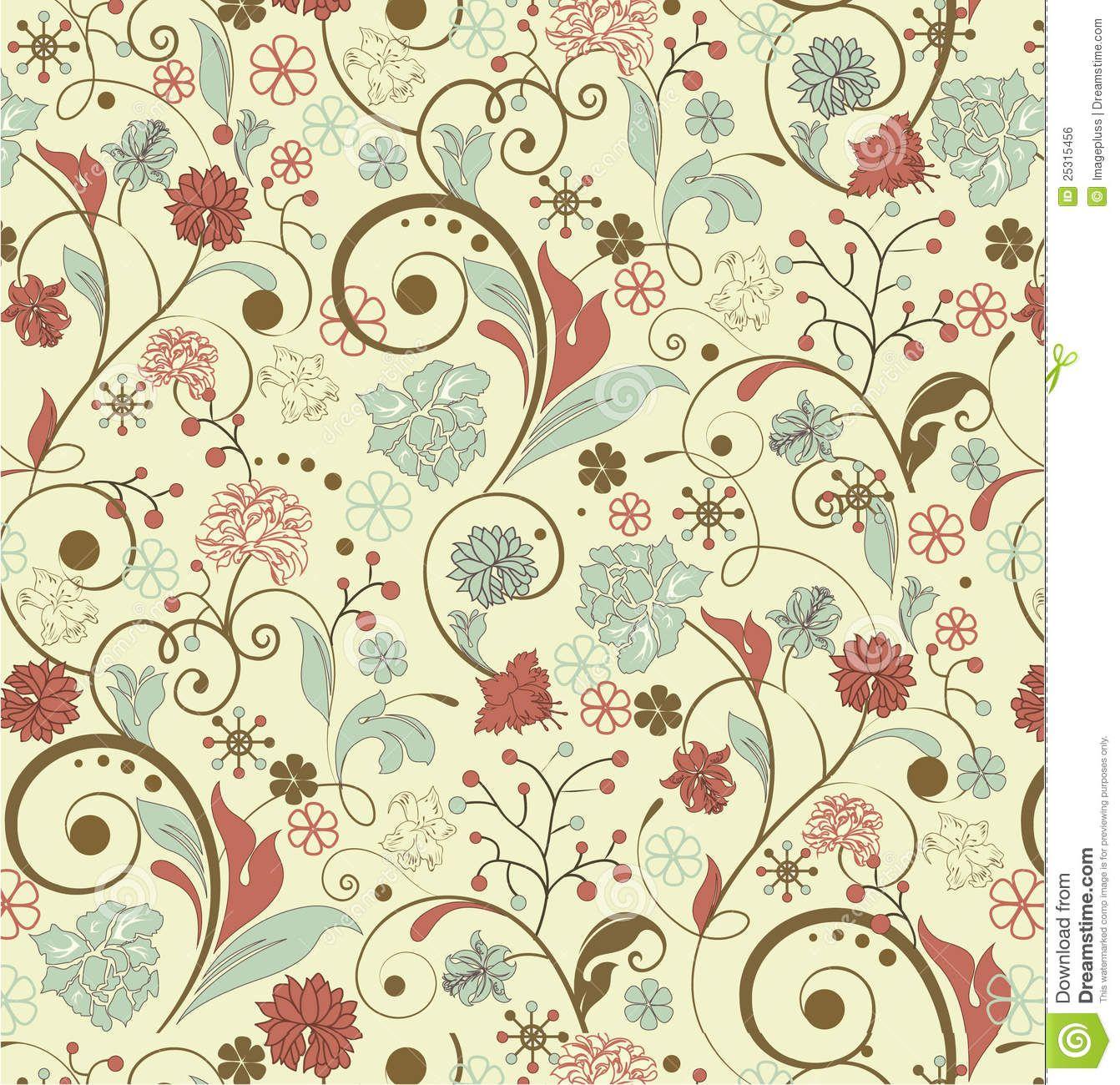 Pinterest scrapbooking vintage photos google otsing vintage flower backgroundsvintage flowersvintage floralbackground