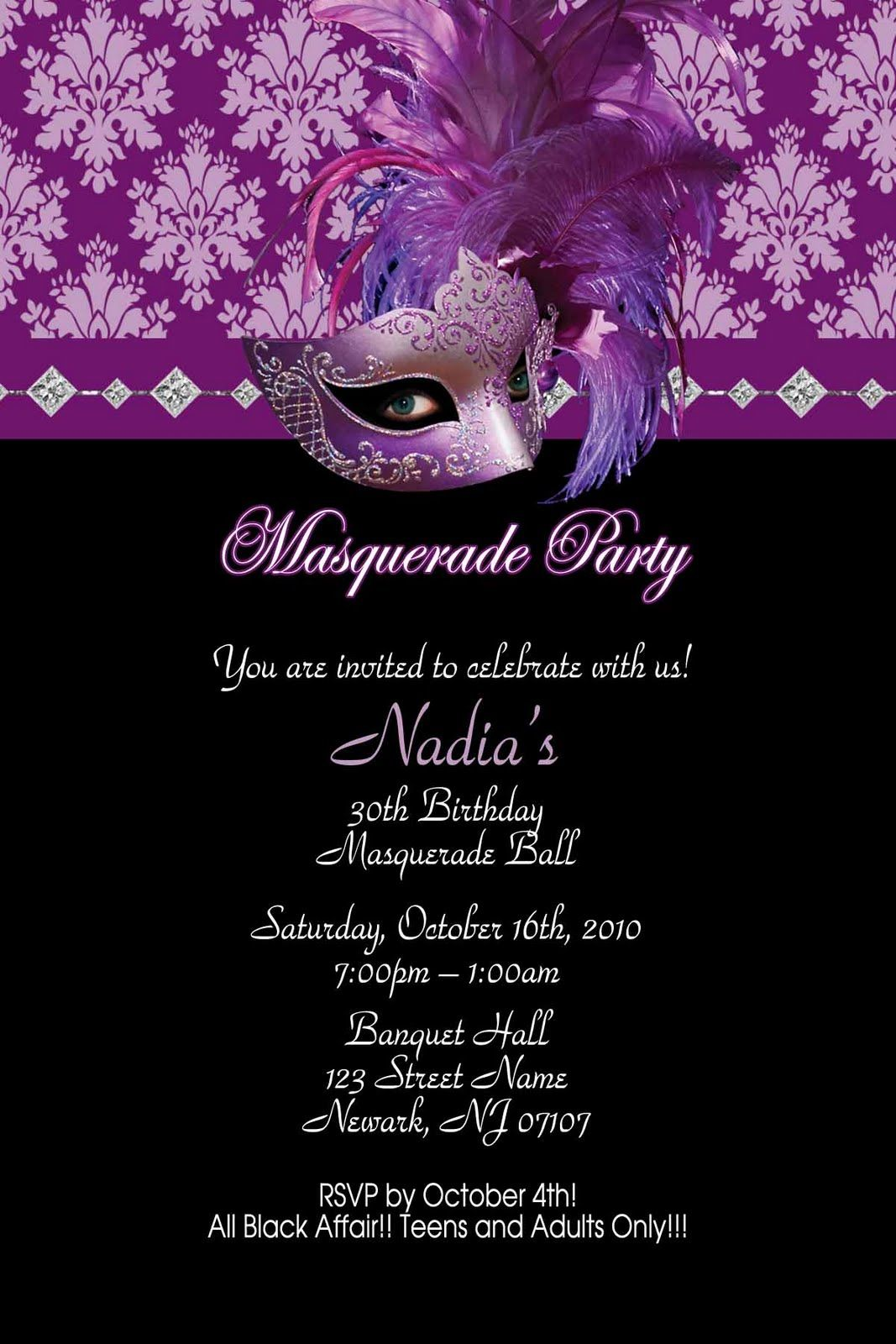 masquerade wedding invitations Custom Wedding Glass Toasting Glass Wine Glasses Toasting Flutes For Bride and Groom Table Settings Wedding Gift Decorations