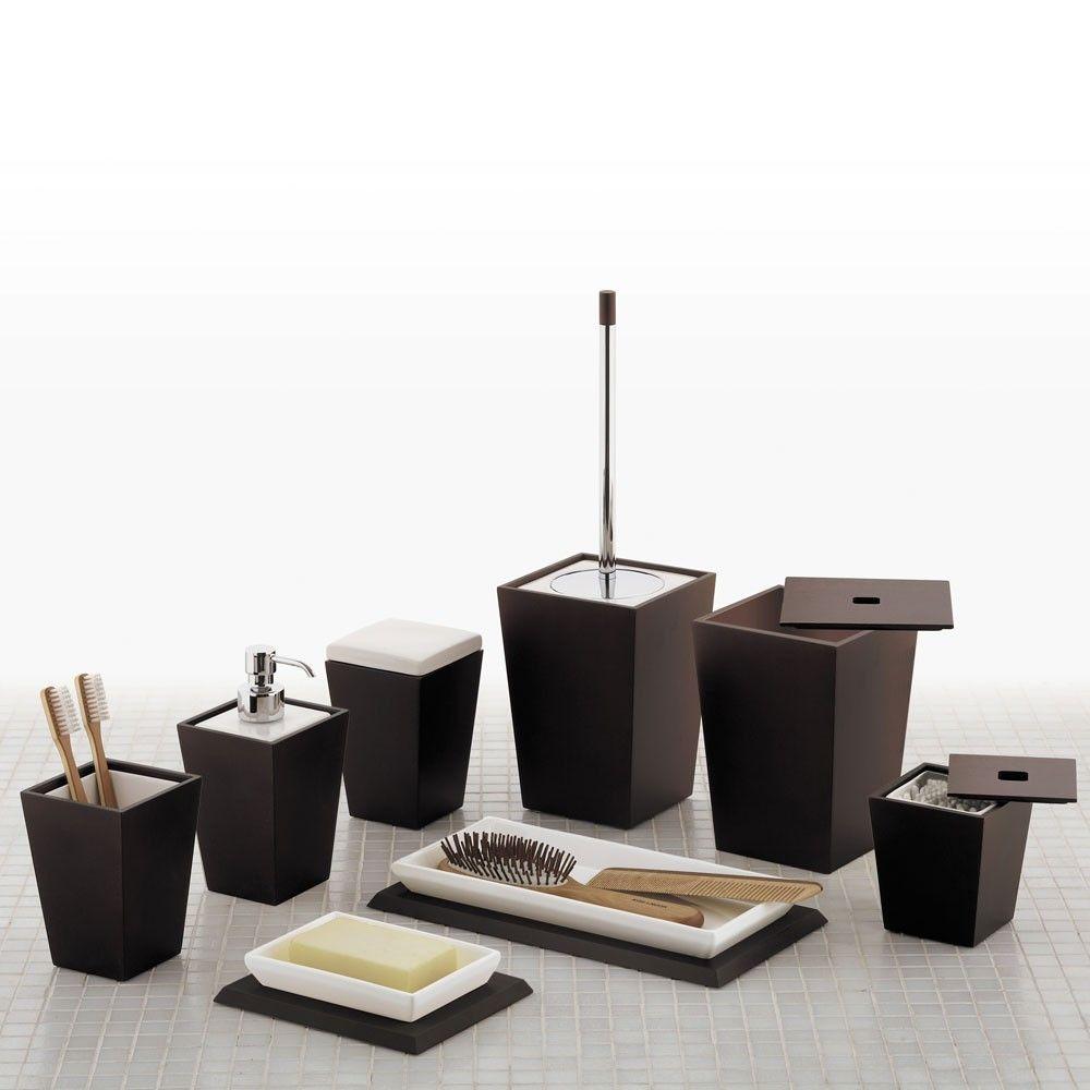 Wooden Bathroom Accessories Uk - Home Design Ideas - http://www ...