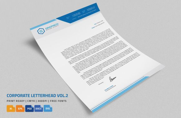 Free Business Stationery Templates For Word cv01billybullockus – Free Business Stationery Templates for Word