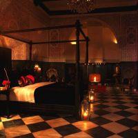 Luxury Bedrooms  Romantic Ideas | Fantasy bedroom ...