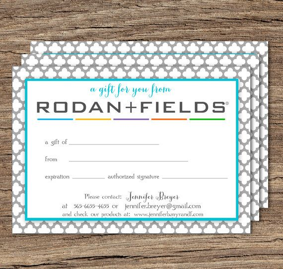 Make Your Own Gift Certificates Free 115 Make Your Own Gift Make – Make Your Own Gift Certificates Free