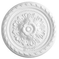 Meisui interior decorative product, gypsum/plaster lamp ...