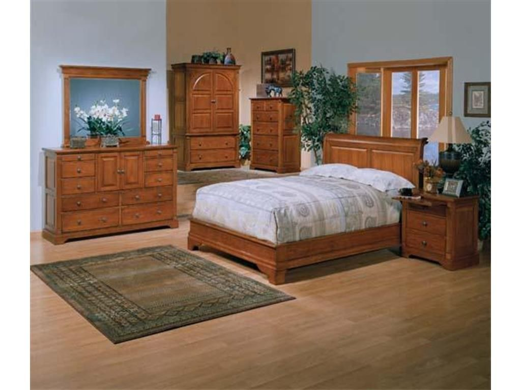 Modern Furniture Wichita Ks Bedroom Furniture Wichita Ks Interior Design For Bedrooms Check