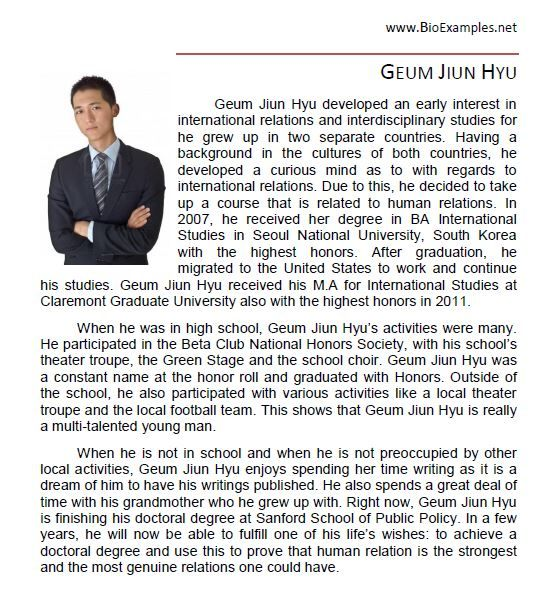 microsoft word biography template hitecauto - microsoft word biography template