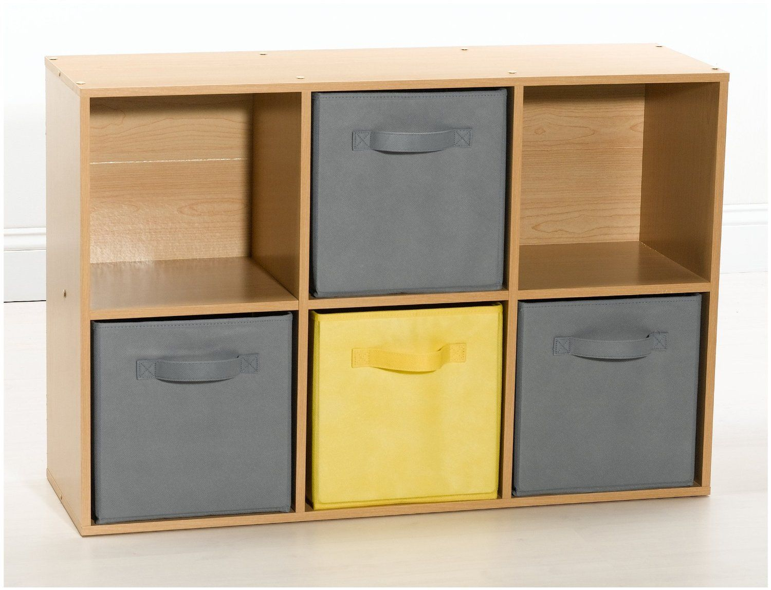 Masters Cube Storage Gray 43 Yellow Storage Cubes Bedroom Redesign Pinterest